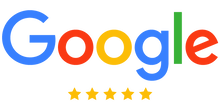 5 Star Google Review-Tampa Bay FL Outdoor Living & Designs-We offer Landscape Design, Outdoor Patios & Pergolas, Outdoor Living Spaces, Stonescapes, Residential & Commercial Landscaping, Irrigation Installation & Repairs, Drainage Systems, Landscape Lighting, Outdoor Living Spaces, Tree Service, Lawn Service, and more.