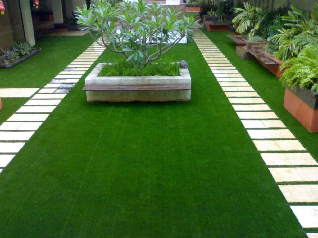 Artificial grass-Tampa Bay FL Outdoor Living & Designs-We offer Landscape Design, Outdoor Patios & Pergolas, Outdoor Living Spaces, Stonescapes, Residential & Commercial Landscaping, Irrigation Installation & Repairs, Drainage Systems, Landscape Lighting, Outdoor Living Spaces, Tree Service, Lawn Service, and more.