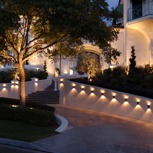Landscape Lighting-Tampa Bay FL Outdoor Living & Designs-We offer Landscape Design, Outdoor Patios & Pergolas, Outdoor Living Spaces, Stonescapes, Residential & Commercial Landscaping, Irrigation Installation & Repairs, Drainage Systems, Landscape Lighting, Outdoor Living Spaces, Tree Service, Lawn Service, and more.