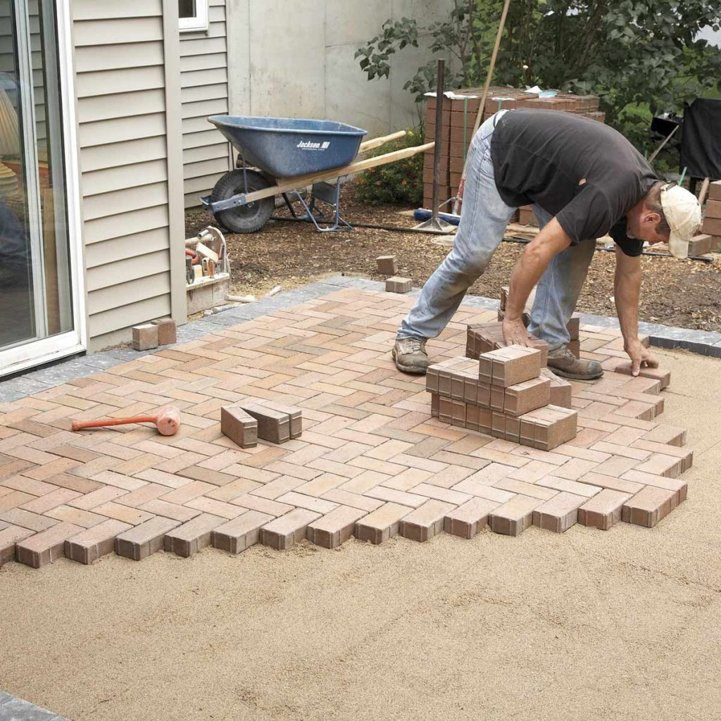 Pavers-Tampa Bay FL Outdoor Living & Designs-We offer Landscape Design, Outdoor Patios & Pergolas, Outdoor Living Spaces, Stonescapes, Residential & Commercial Landscaping, Irrigation Installation & Repairs, Drainage Systems, Landscape Lighting, Outdoor Living Spaces, Tree Service, Lawn Service, and more.