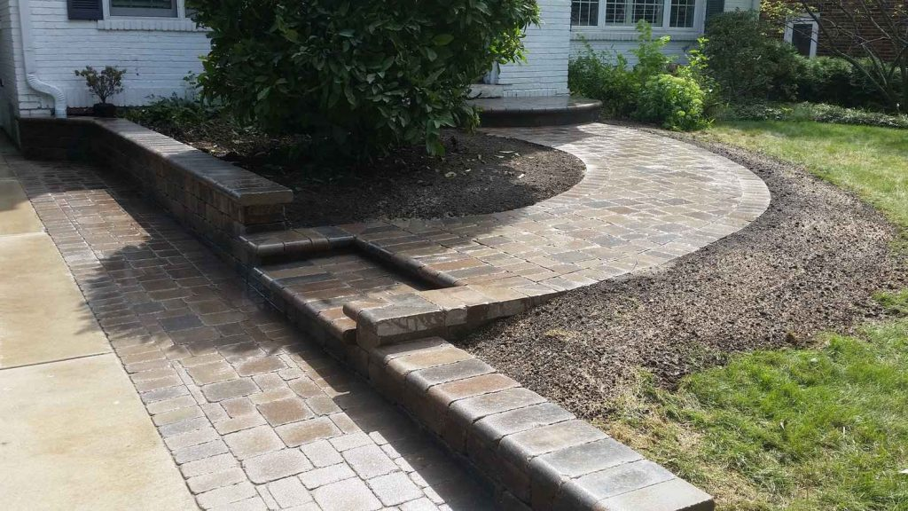 Plant City-Tampa Bay FL Outdoor Living & Designs-We offer Landscape Design, Outdoor Patios & Pergolas, Outdoor Living Spaces, Stonescapes, Residential & Commercial Landscaping, Irrigation Installation & Repairs, Drainage Systems, Landscape Lighting, Outdoor Living Spaces, Tree Service, Lawn Service, and more.