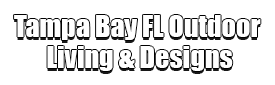 Tampa Bay FL Outdoor Living & Designs Logo-We offer Landscape Design, Outdoor Patios & Pergolas, Outdoor Living Spaces, Stonescapes, Residential & Commercial Landscaping, Irrigation Installation & Repairs, Drainage Systems, Landscape Lighting, Outdoor Living Spaces, Tree Service, Lawn Service, and more.
